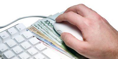 Solution paiement en ligne offshore anonyme